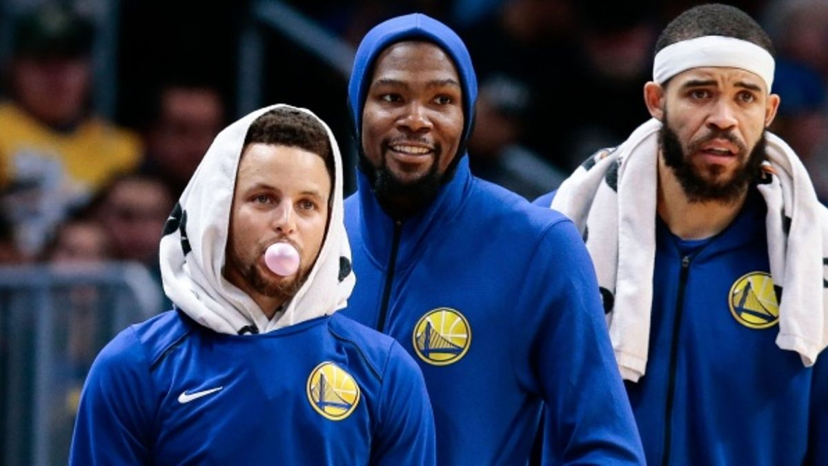 NBA: Cashing in on the Warriors, Grizzlies and Celtics against the spread article feature image