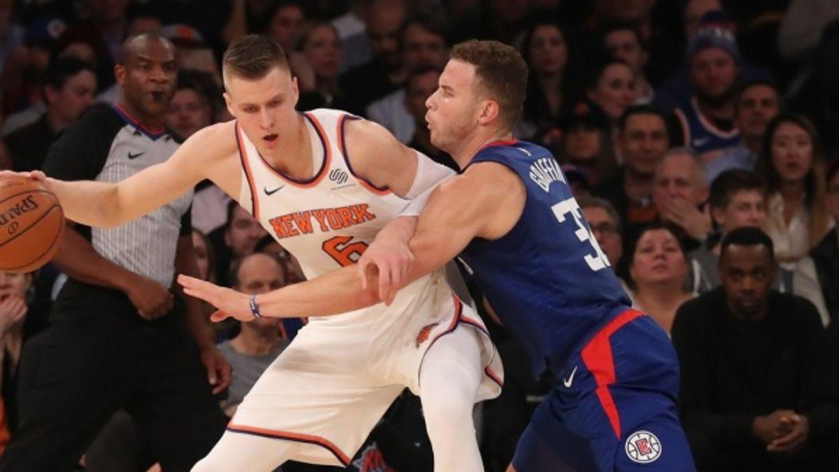 NBA Wednesday: Heat vs. Knicks headline value selctions article feature image