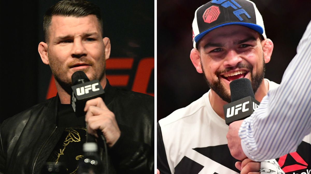 The MMA Cheat Sheet – UFC Fight Night: Bisping vs. Gastelum article feature image