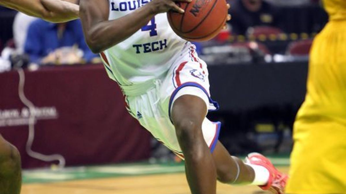 College basketball notebook: Saturday edition part II article feature image