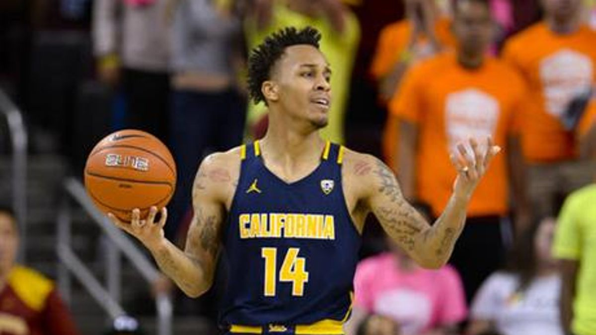 College Basketball Notebook: Breaking down Thursday's card article feature image