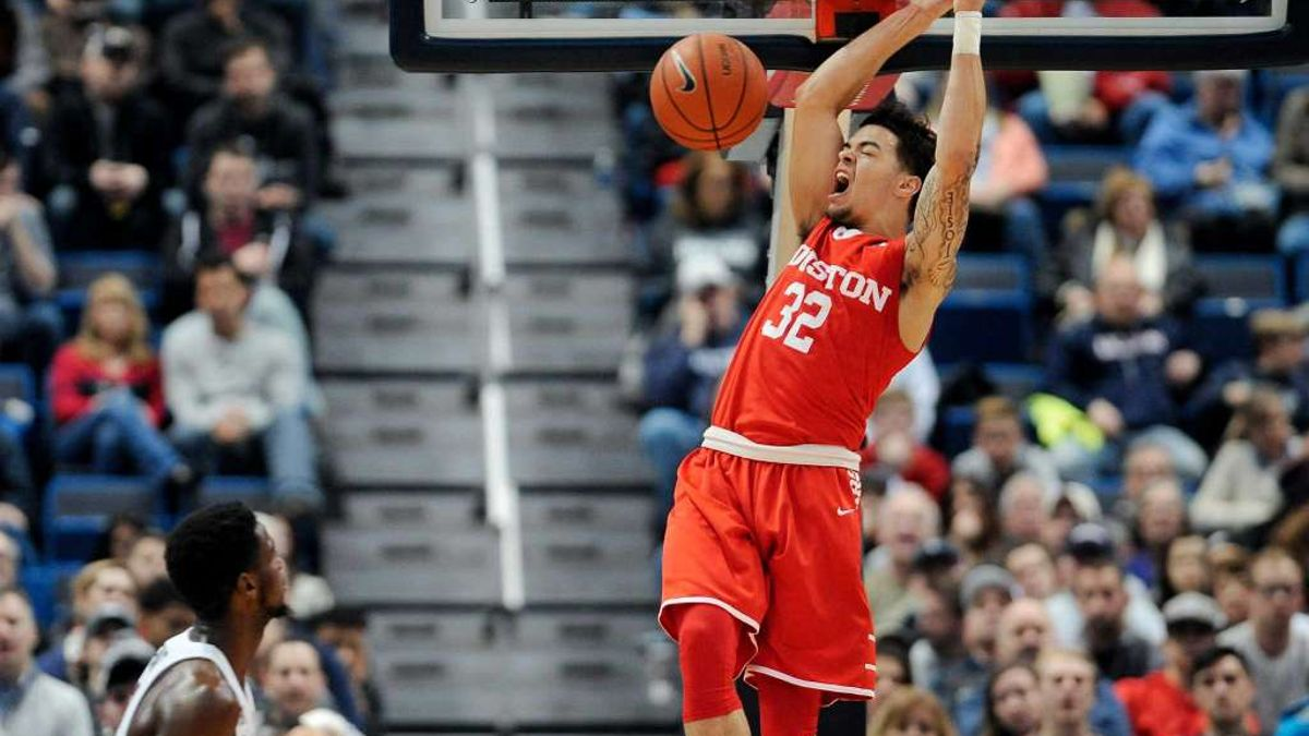 College basketball notebook: Analyzing Wednesday's slate article feature image