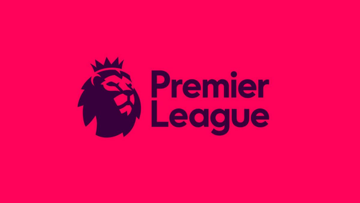 EPL bets: Our favorite props from the Boxing Day slate article feature image