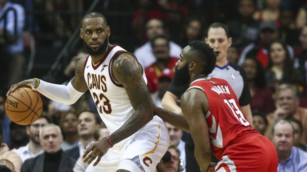 NBA: Assessing the betting scene at the two-month mark article feature image