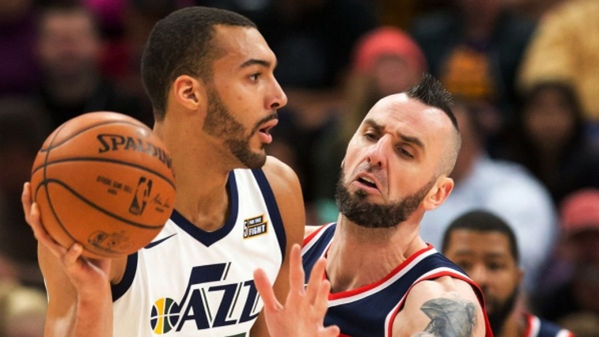 NBA Thursday: Fading the public and Simmons vs. Ball Part II article feature image