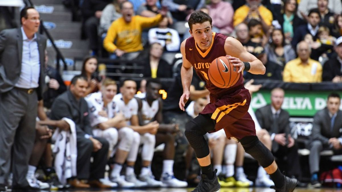 Handicapping a First-Place Valley Matchup and Other Mid-Major Tilts article feature image