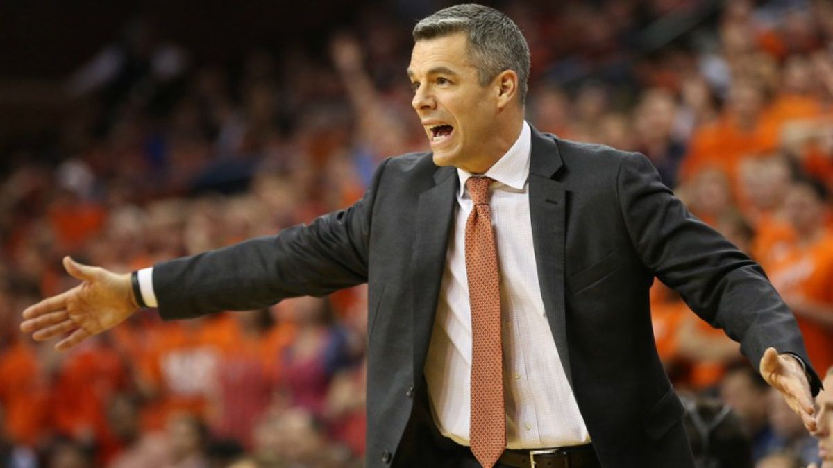 UVA-Duke Mega Preview: Will Virginia's D Continue to Dominate? article feature image