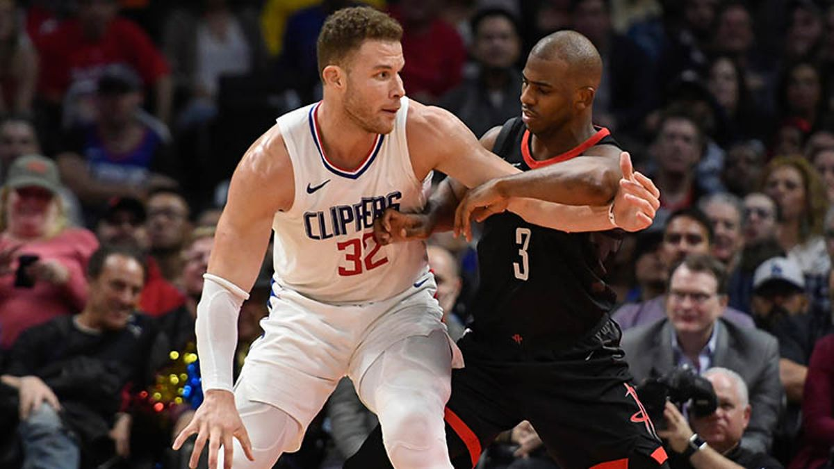 Handicapping the Motivation for All 30 NBA Teams article feature image