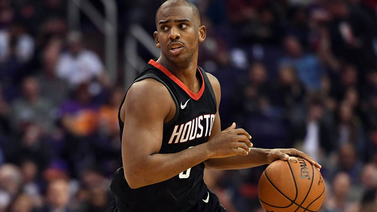 Mega NBA Betting, DFS Guide for Every Wednesday Game article feature image