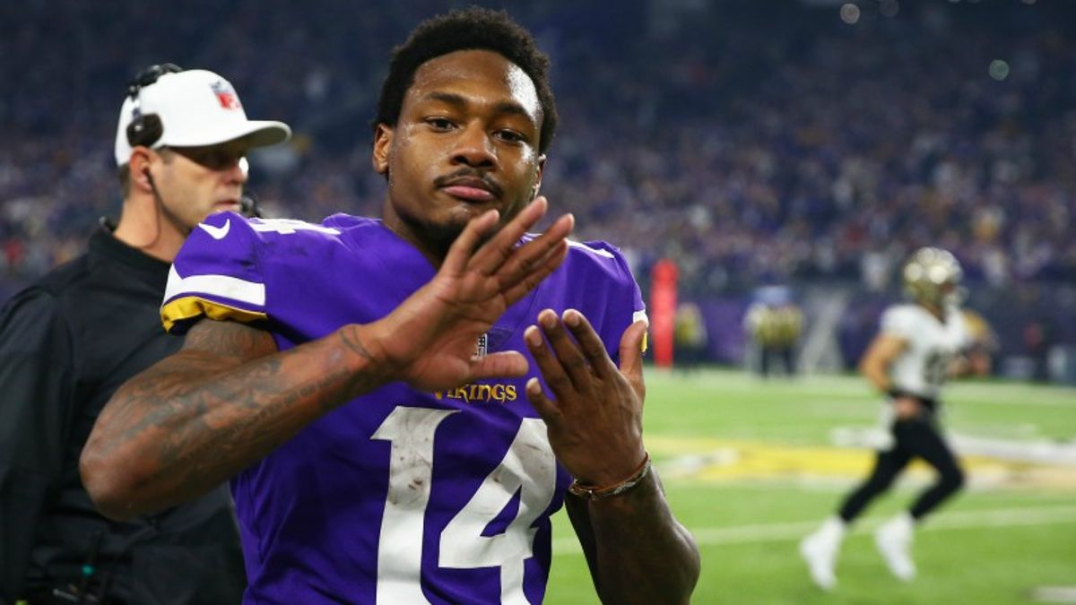 Stuckey's Week 4 NFL Teaser Betting Guide: Ranking the Best Options for Sunday article feature image