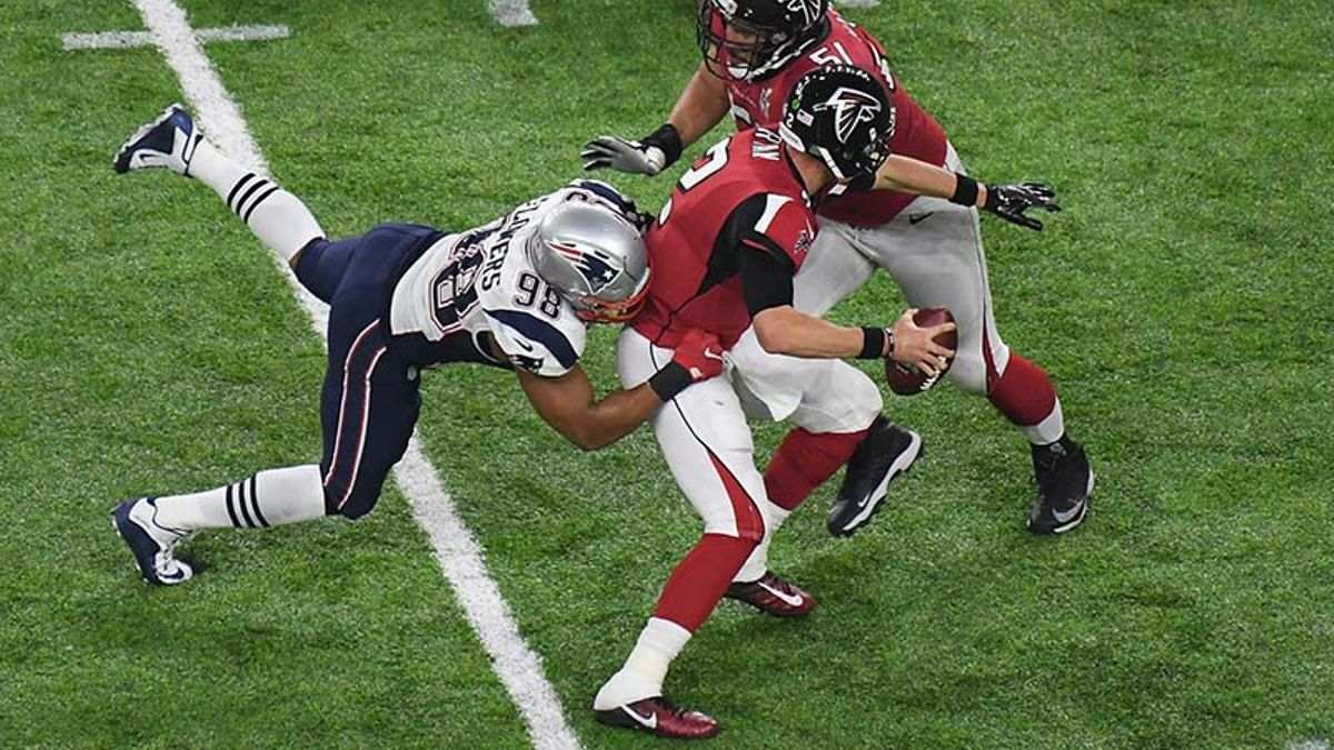 Moose Tracking Special Edition: Top 5 Worst Beats in Super Bowl History article feature image
