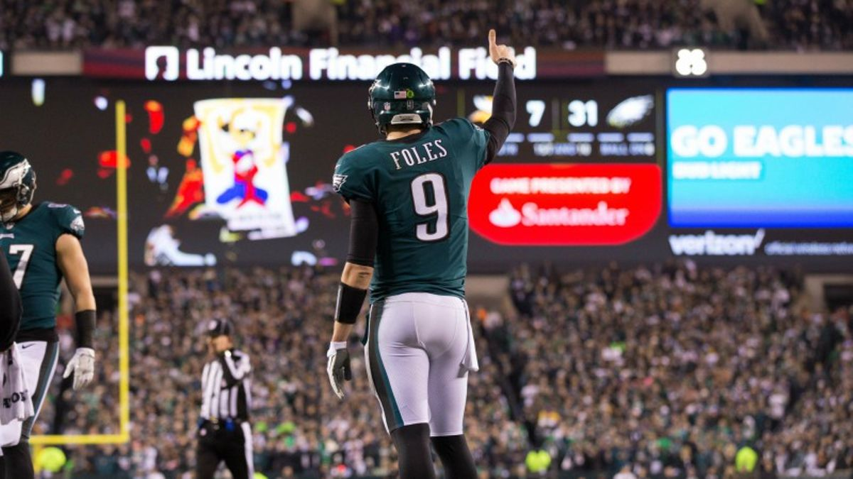 Is a Team's Recent Performance Predictive of Super Bowl Success? article feature image