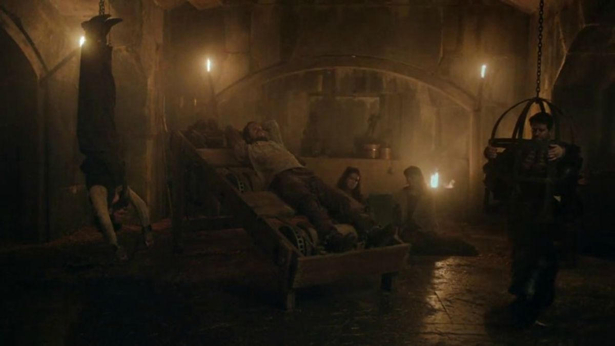 """Sportsbook in the Pit of Misery as """"Dilly Dilly"""" Prop Taken off the Board article feature image"""