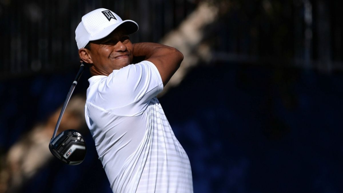 Farmers Insurance Open: How to Bet the Fourth Round article feature image