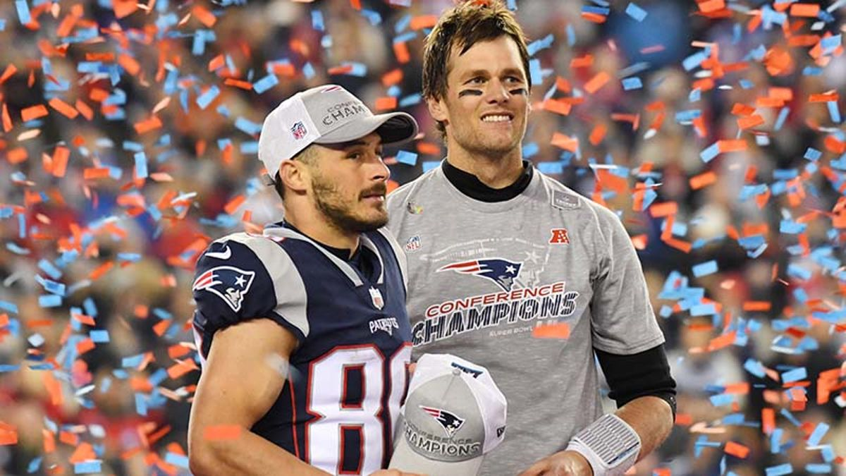 Complete Super Bowl 52 Betting, Props Coverage article feature image