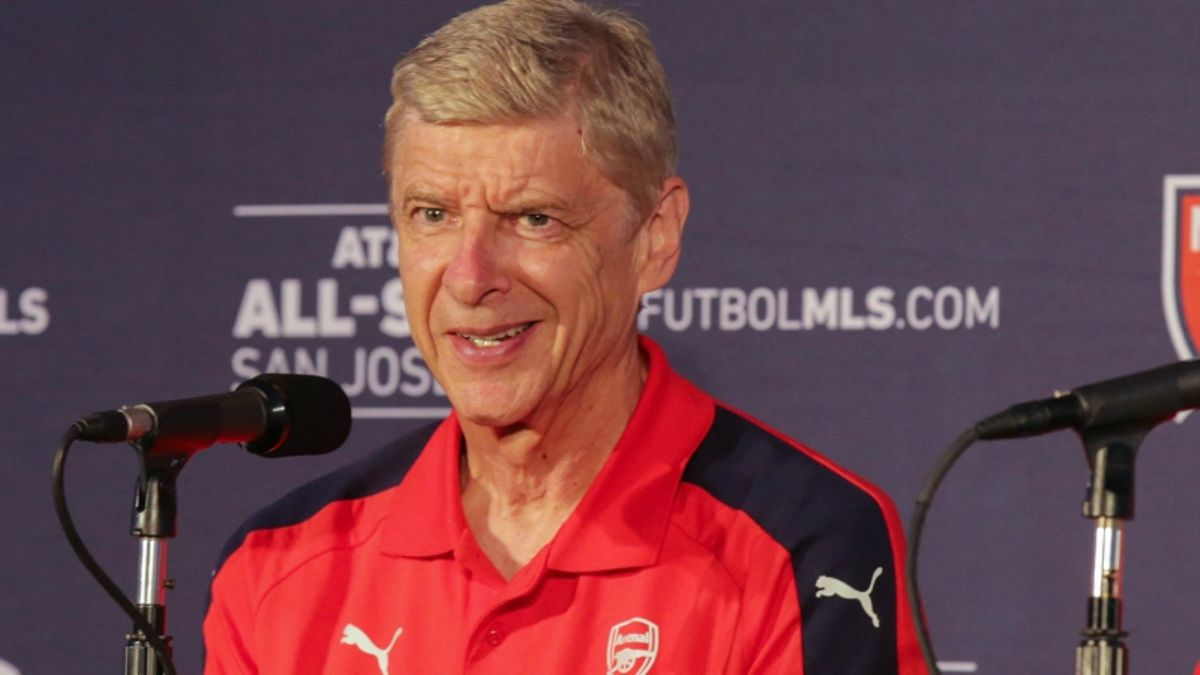 Why Arsenal Will Be Chasing the Game Against Manchester City article feature image
