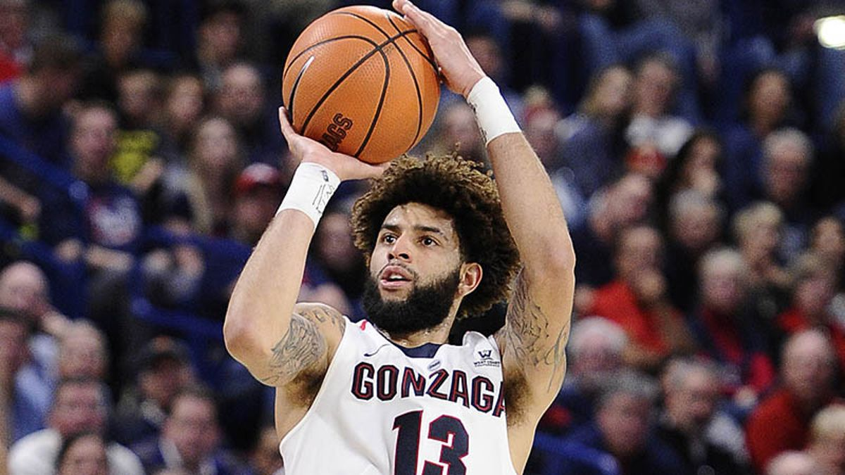Ultimate Betting Guide for Gonzaga-Saint Mary's article feature image