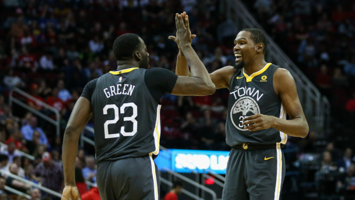Wednesday's NBA 12-Pack: Everything You Need to Know to Bet the Slate article feature image