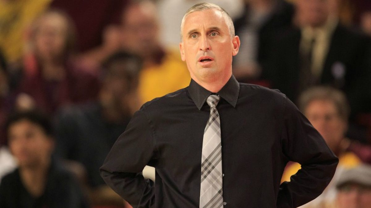 Betting Arizona-Arizona State: Can Hurley Finally Beat the Wildcats? article feature image