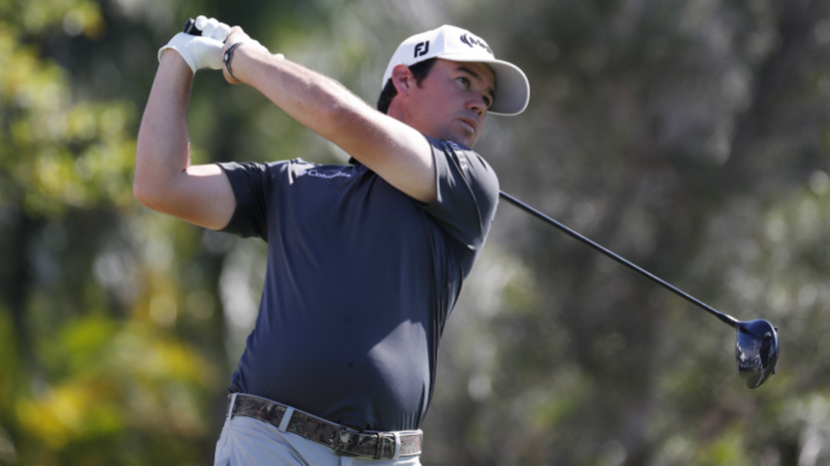 Playing the Tips Podcast: 2018 Honda Classic article feature image