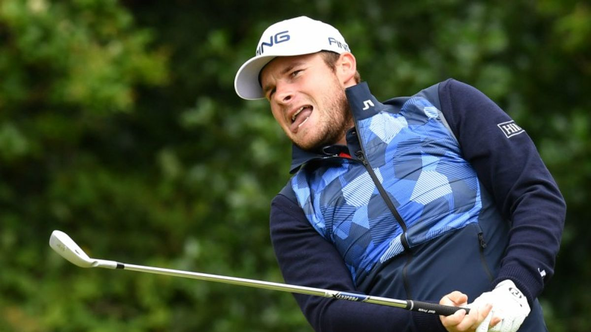 WGC-Mexico Championship Betting, DFS Picks: Hitting the Mid-Tier Values article feature image