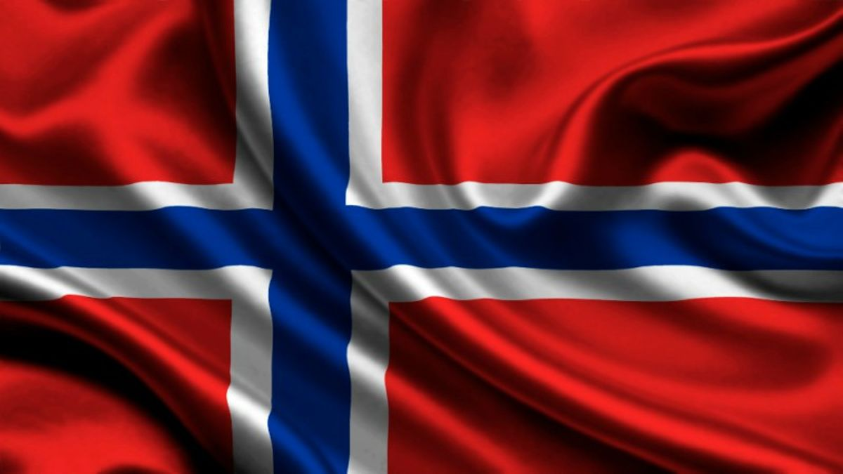 Norway the Nation to Beat at the 2018 Winter Olympic Games article feature image