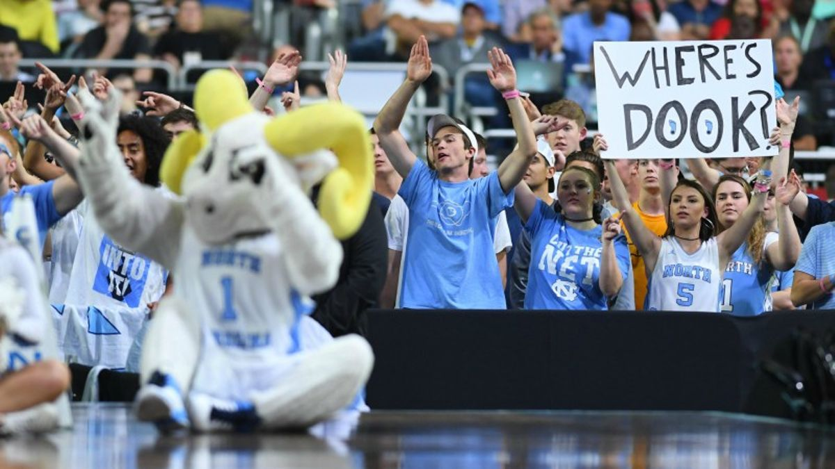 Ultimate Betting Guide for UNC-Duke article feature image