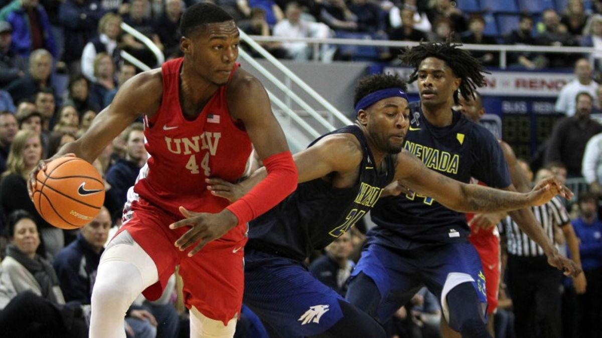 Six Situational Spots to Consider on Wednesday's Hoops Card article feature image