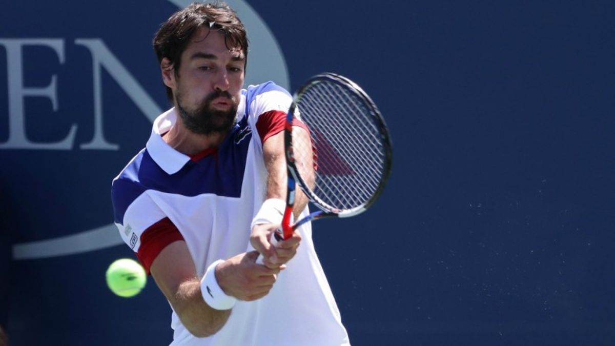 ATP Betting Value on Tuesday's Card at Montpellier, Quito, and Sofia article feature image