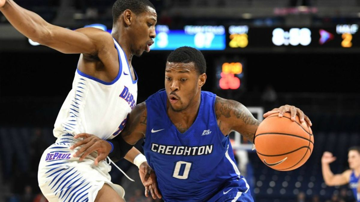 Late-Night Lookahead: Get a Jump on Tuesday's CBB Action article feature image