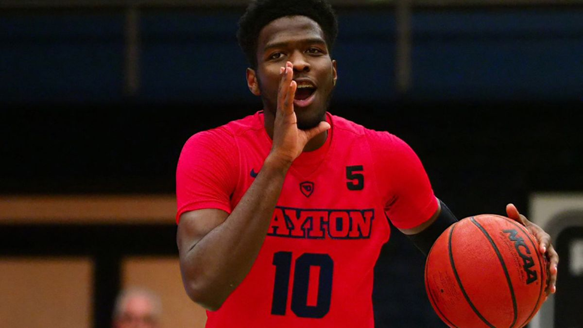 The Daily Sweat: NCAAB Sharp Action, NBA Analysis, and Tim Tebow article feature image