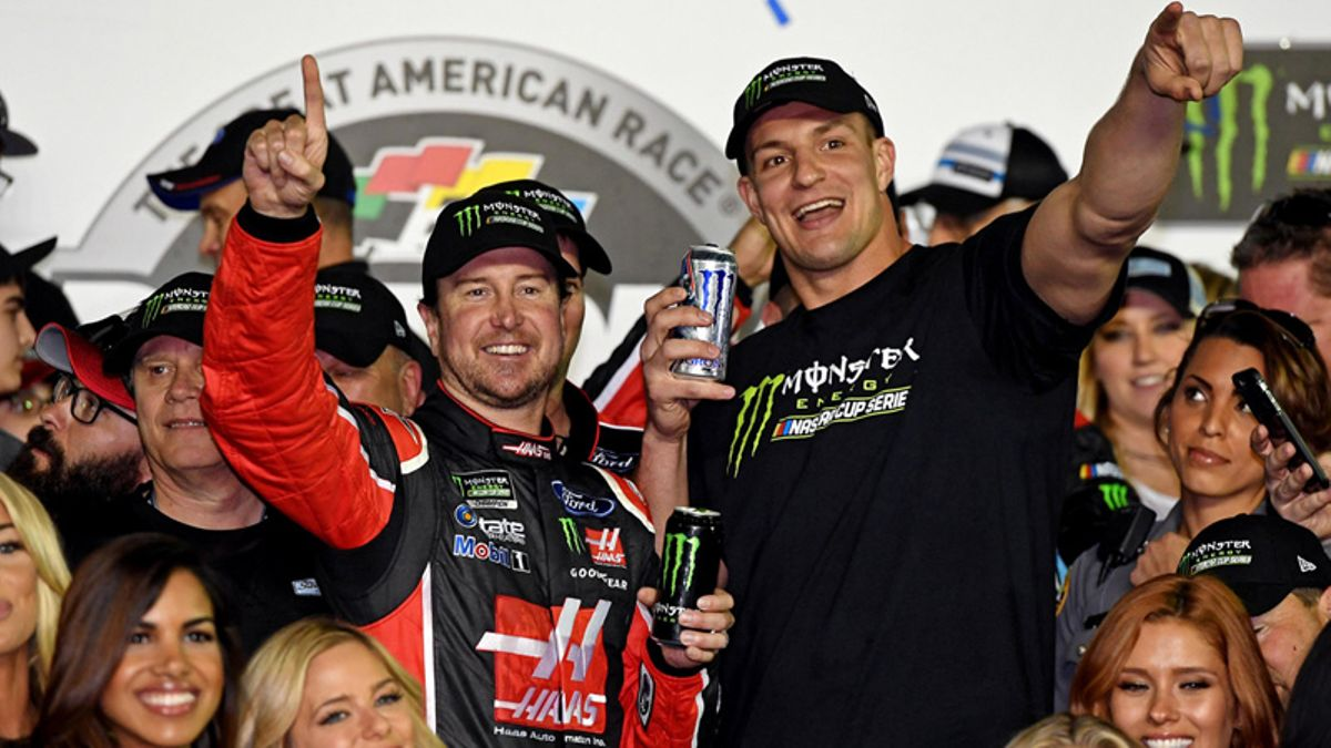 One Early Daytona 500 Wager All Bettors Should Consider Right Now article feature image