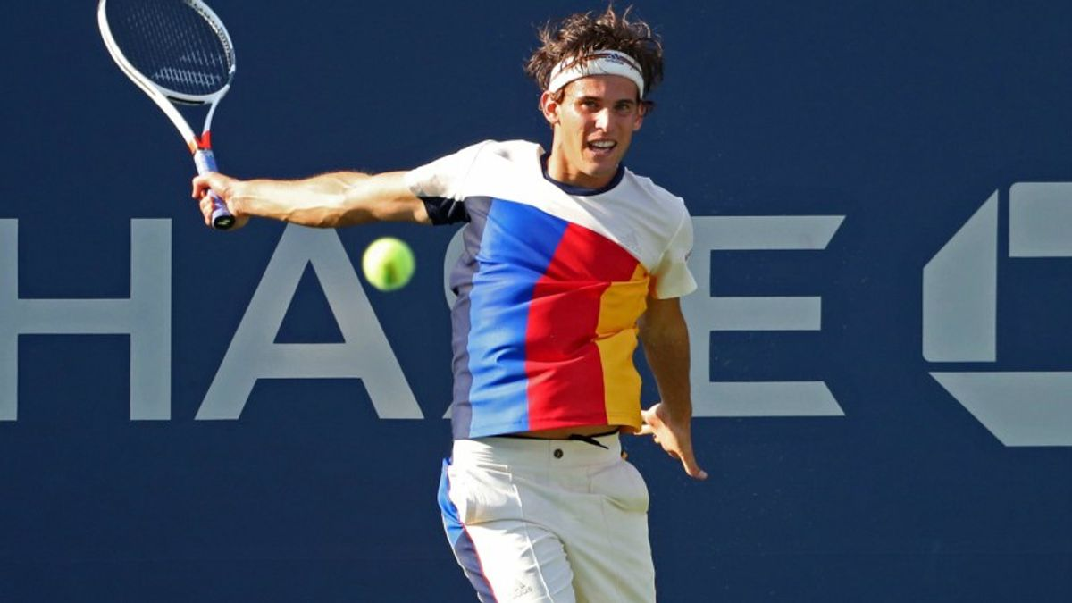 Finding ATP Futures Value in Buenos Aires and New York article feature image