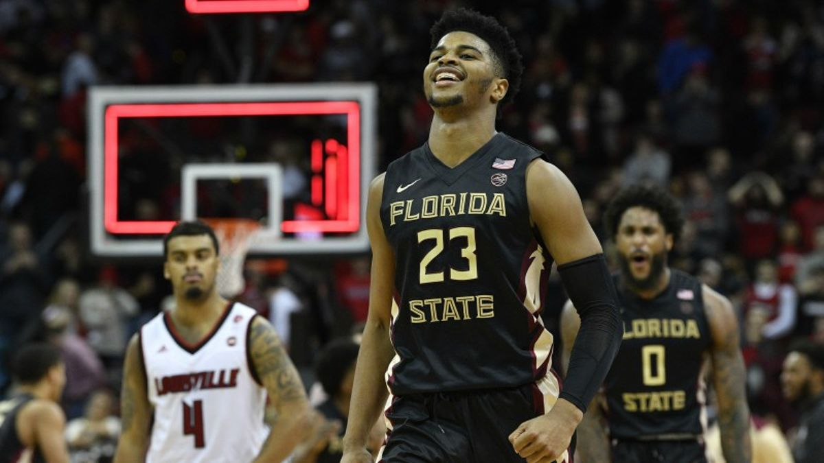 Wednesday's Sharp Report: Wiseguys Fading Top-Ranked CBB Teams article feature image