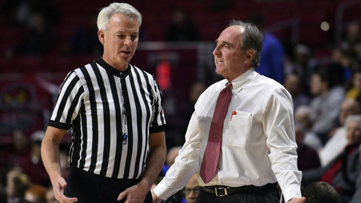 Betting Brunch: Sharp Money Continues to Pound Thursday's Basketball Slate article feature image