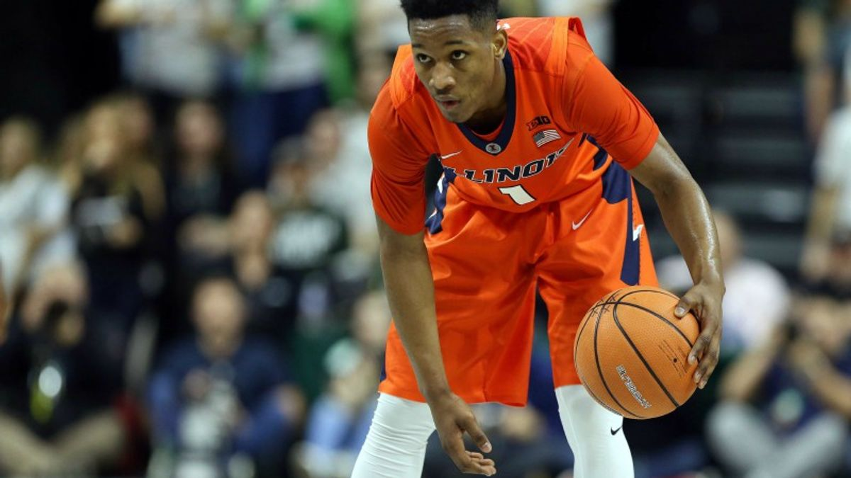 Thursday Sharp Report: Wiseguys Hammering 10 CBB Games article feature image