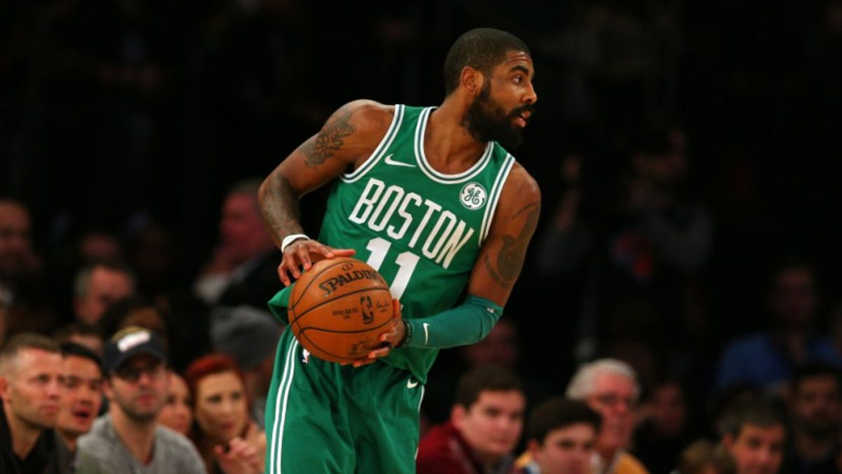 Will the Celtics Continue to Cover Following the All-Star Break? article feature image