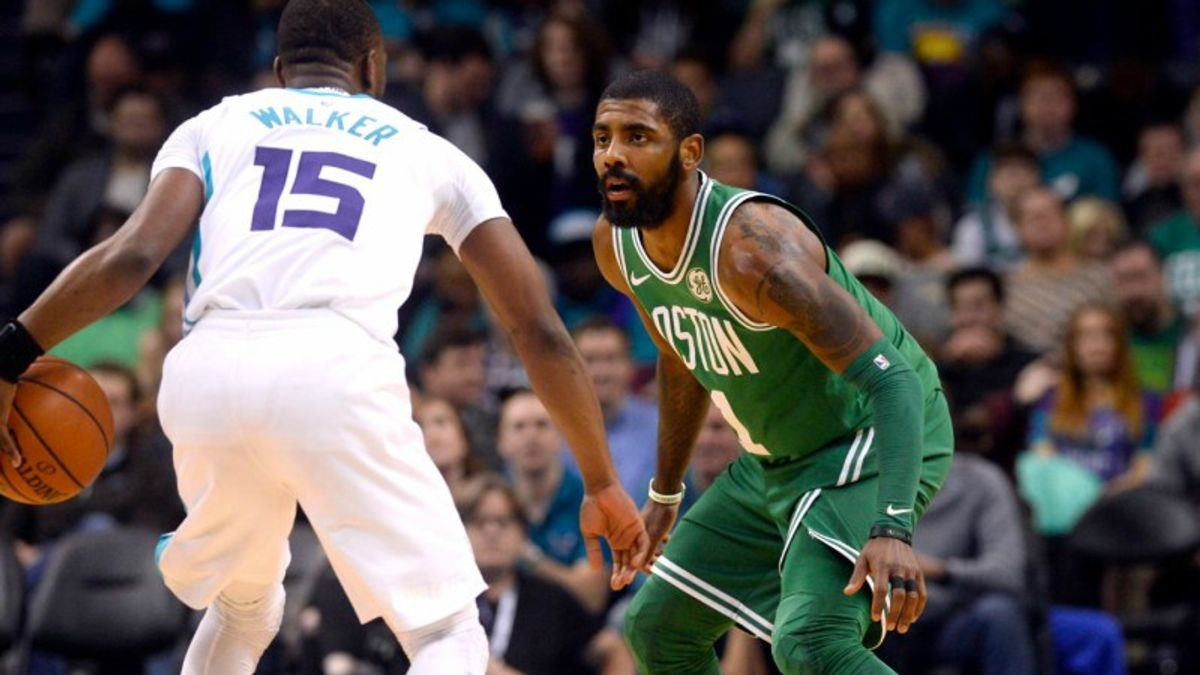 Late-Night Lookahead: Three Wednesday NBA Games the Public Will Love article feature image