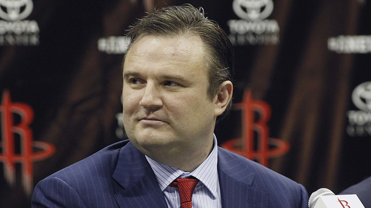 The Buffet with Chad and Scooch, Episode 22 – Featuring Daryl Morey and Jeff Ma article feature image