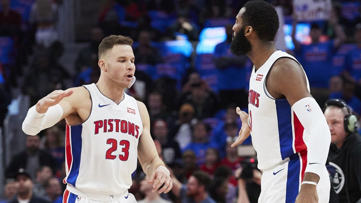 The Daily Sweat: Friday NBA Betting Guide, LeBron to LA, and EPL Value Picks article feature image
