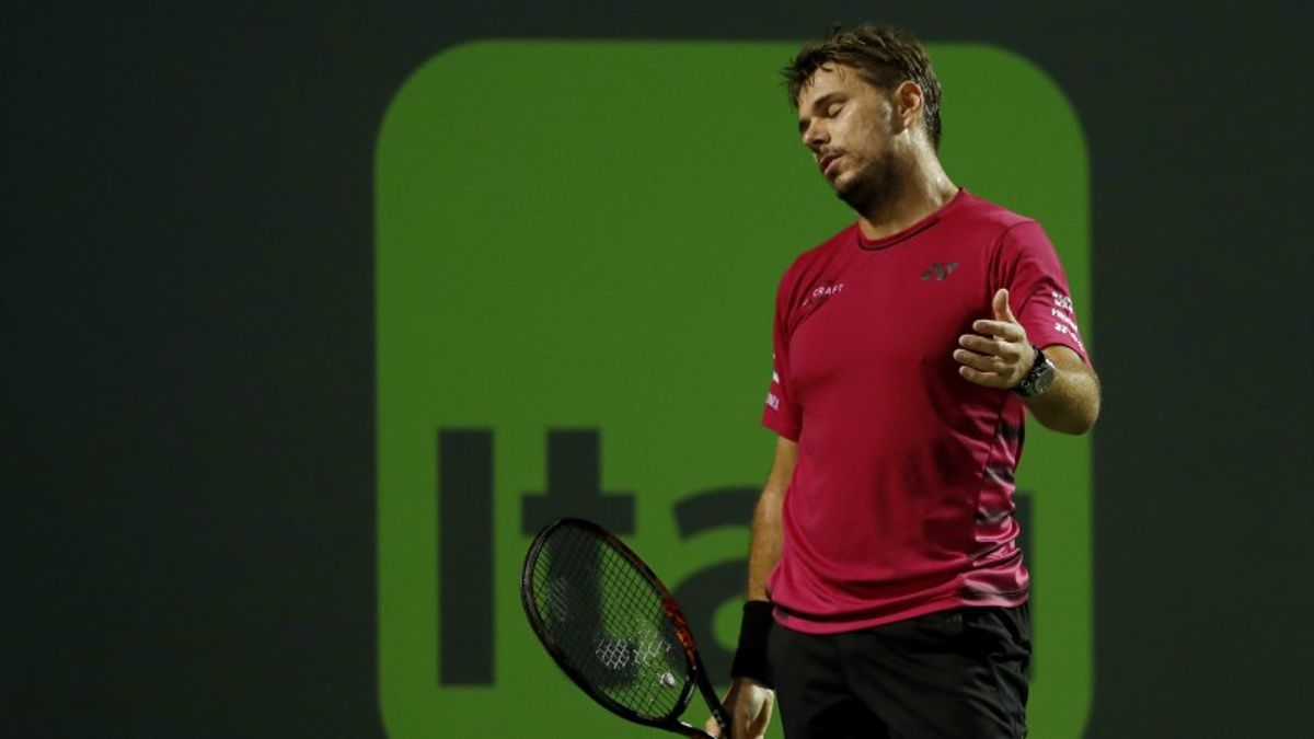 Thursday Hitters: ATP Betting Value in Montpellier, Quito, and Sofia article feature image