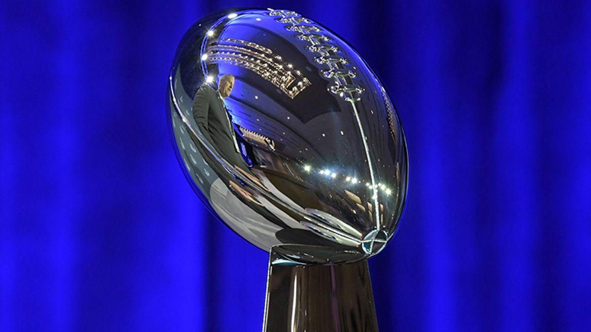 Super Bowl 52 Prop Sheet Scorecard article feature image