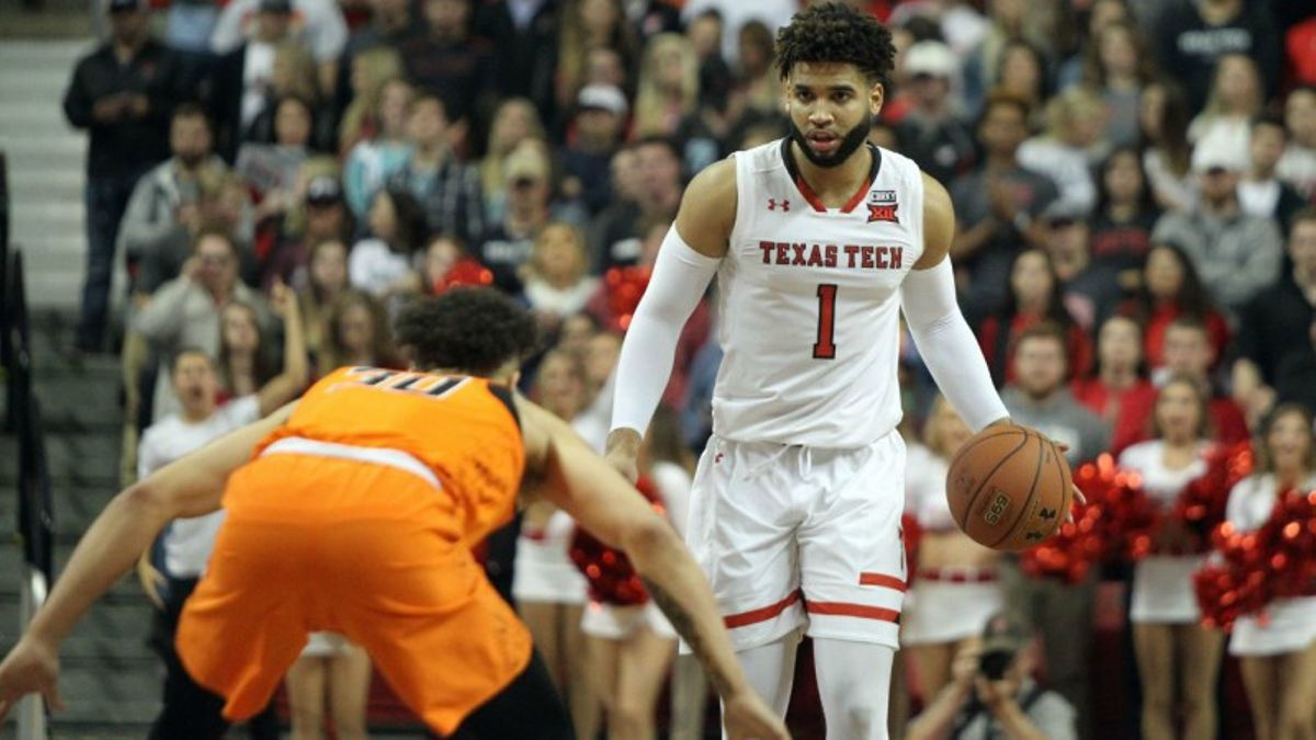 Late-Night Lookahead: Four CBB Games the Public Is Sure to Love on Wednesday article feature image