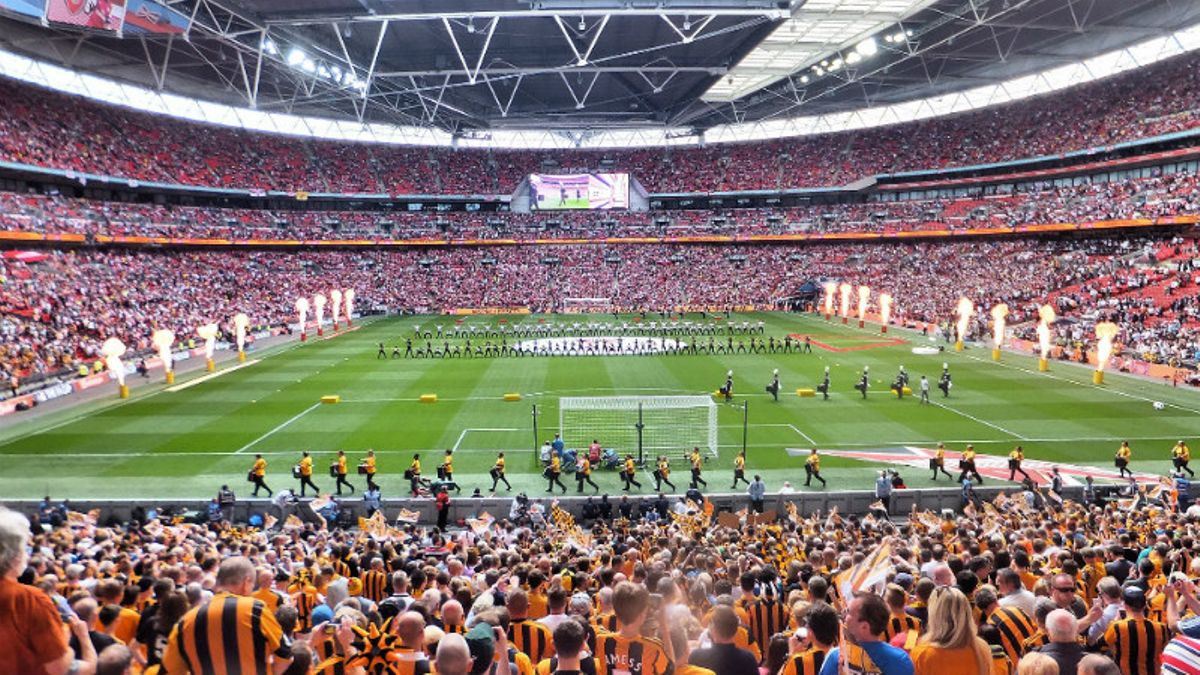 EFL Cup Final: Picking Value Props for Arsenal vs. Manchester City article feature image