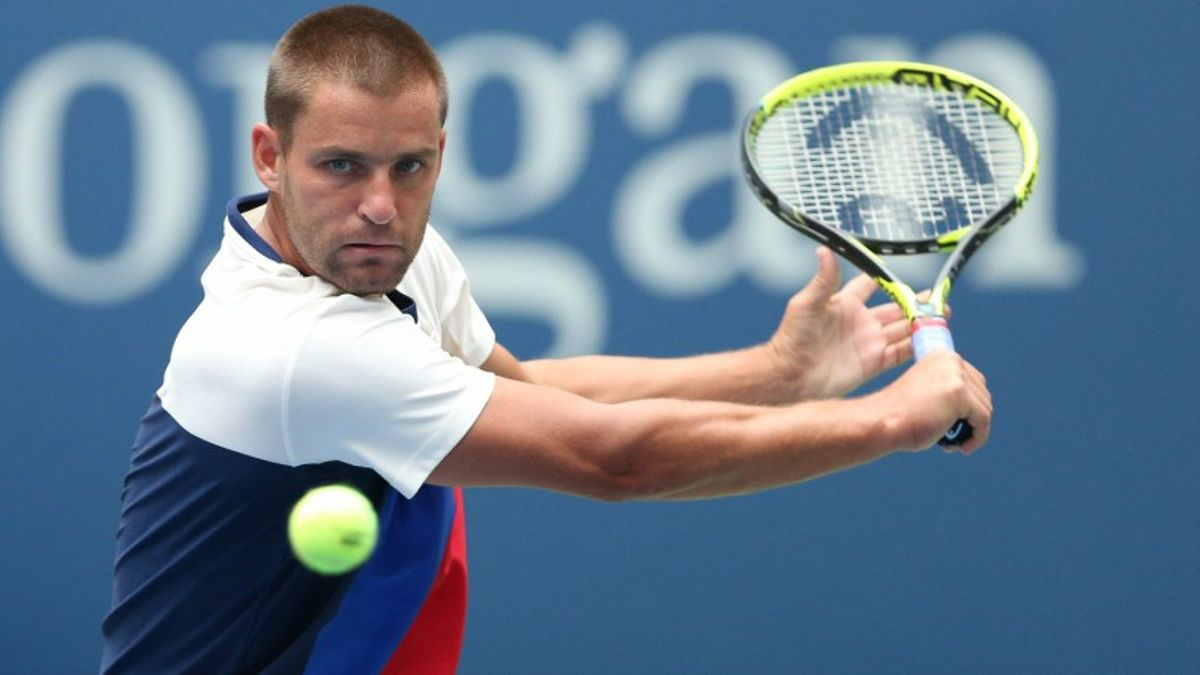 Tuesday ATP and WTA Tennis Action Across Four Continents article feature image