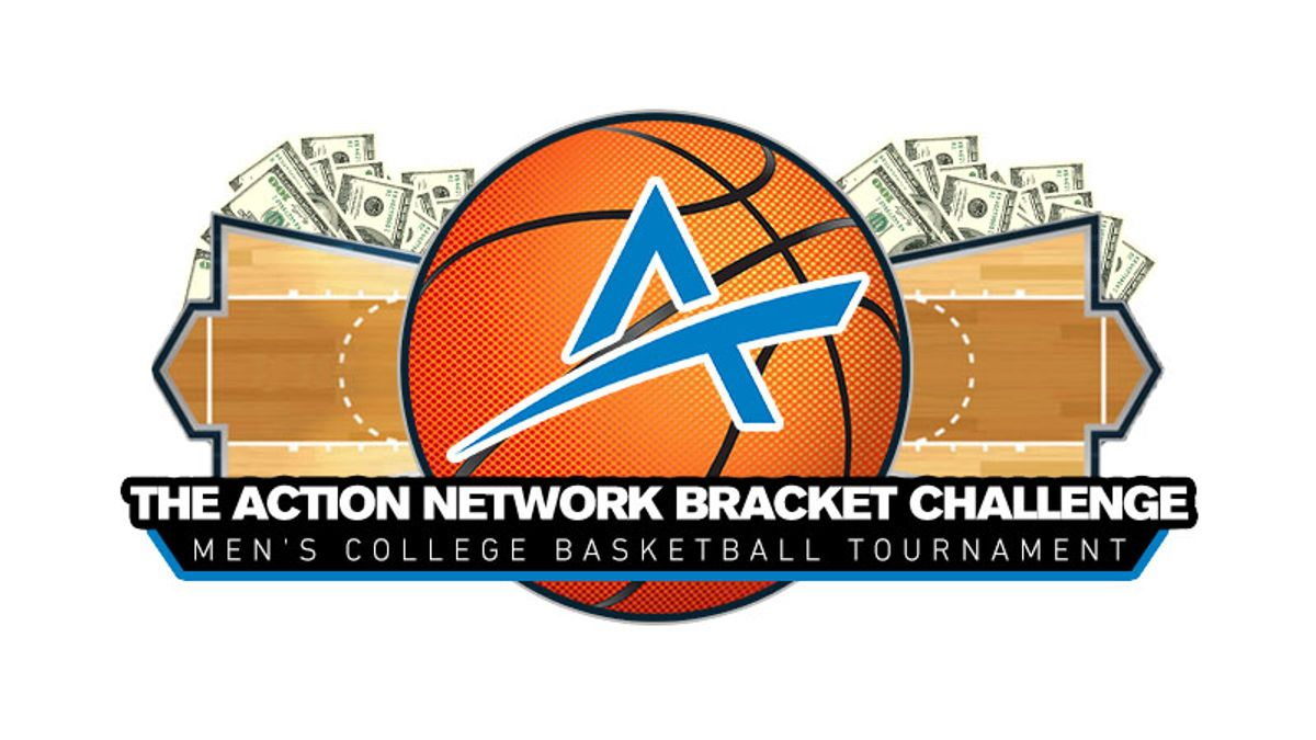 Enter Our Bracket Challenge: Win Cash, Free Subscription, Embarrass Friends article feature image