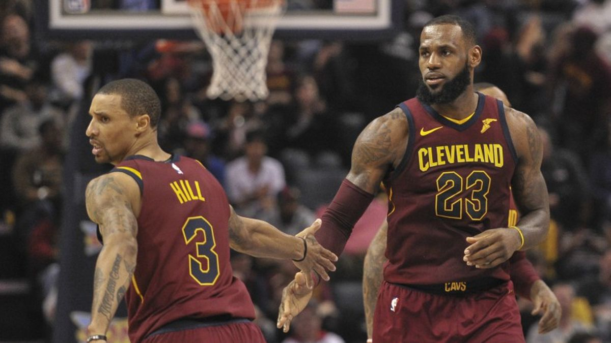 Three NBA Prop Bets for Thursday Night article feature image