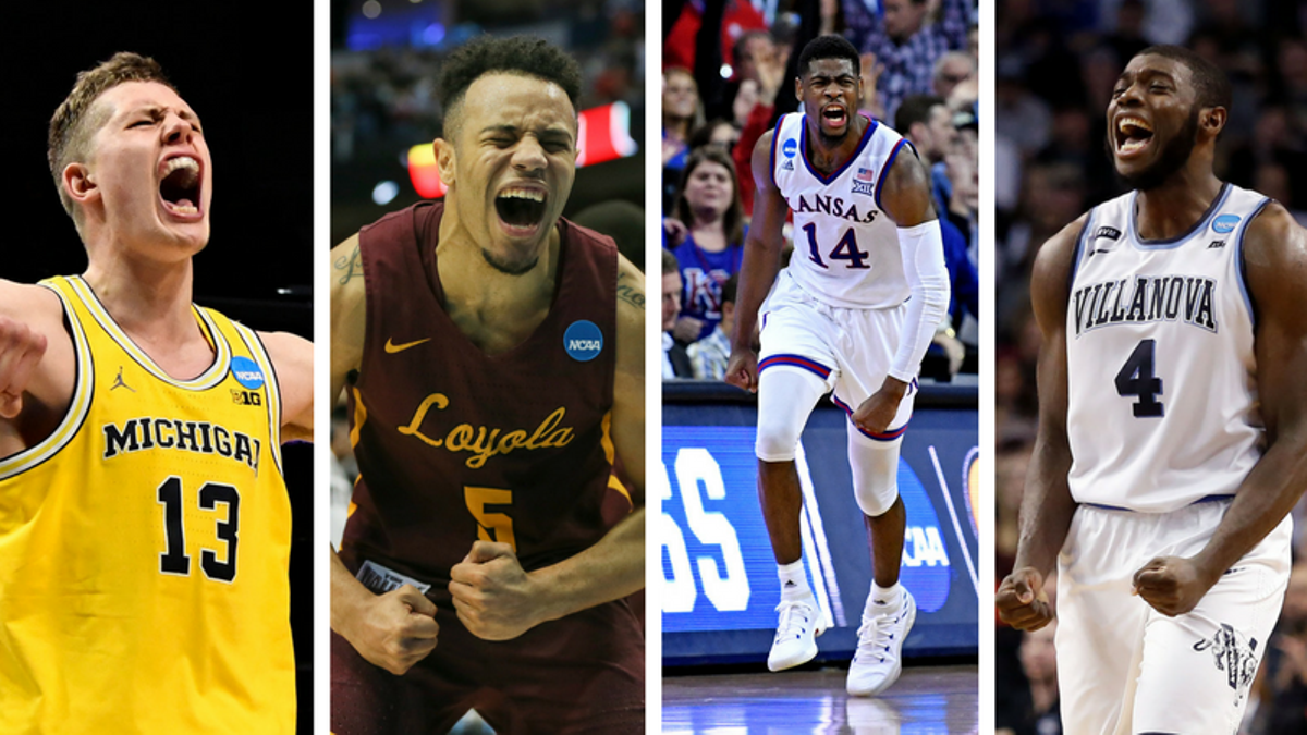 The Final Four Hedge Mailbag: Best Options for Your Futures Tickets article feature image