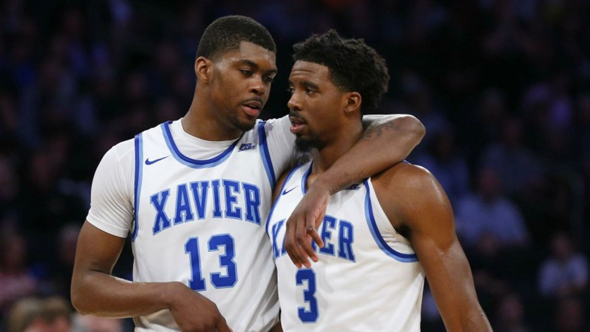The Most Underseeded, Overseeded Teams in the Big Dance article feature image