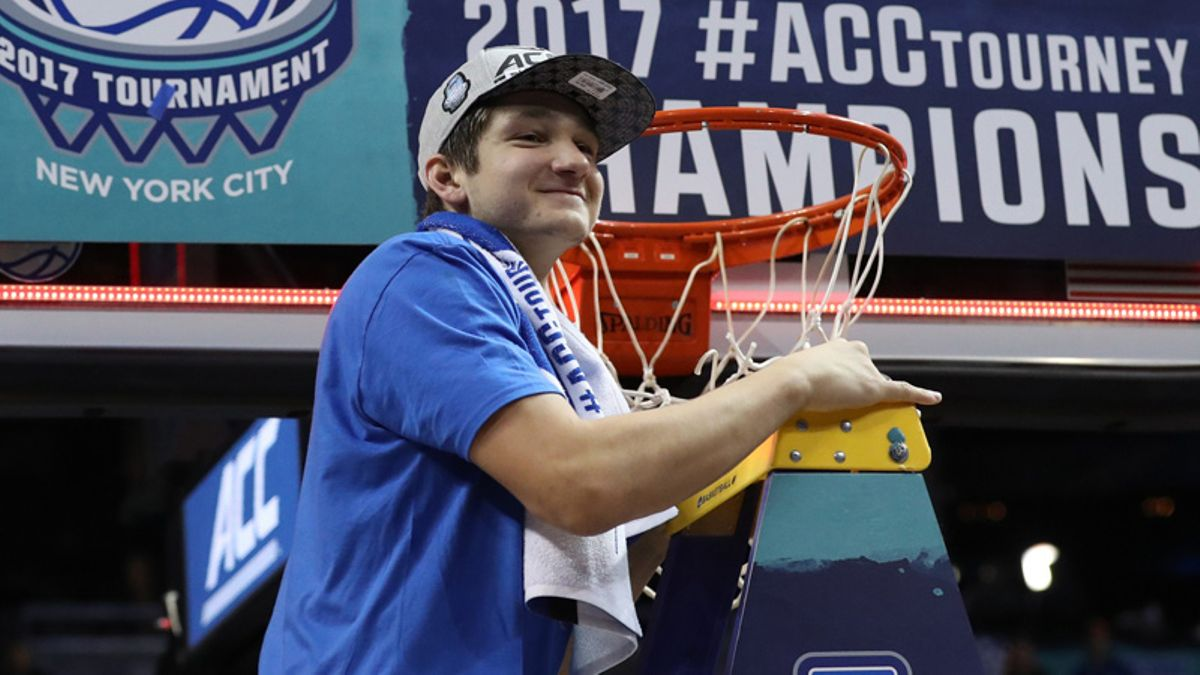Betting Hub for Every Conference Tournament: Odds, Schedule and Analysis article feature image